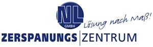 NL Zerspanungszentrum GmbH